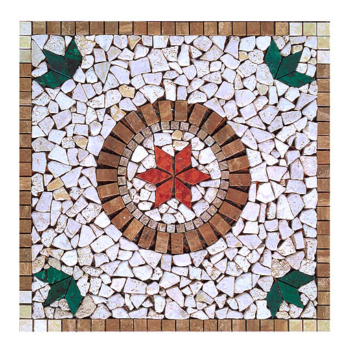 MosaiciPrato.it